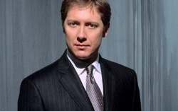 Джеймс Спейдер. Фото с сайта kinopoisk.ru