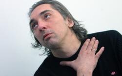 Михаил Горшенев. Фото с сайта rg.ru