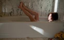 Кадр из фильма «Лавлейс»