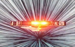 Кадр из тизера сериала «Звездные войны. Повстанцы»