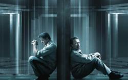 Постер фильма «План побега»