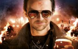 Постер фильма «Армагеддец»