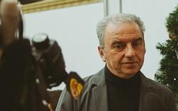 Владимир Шахрин. Фото (C) Weburg.net