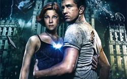 Постер фильма «Темный мир: Равновесие»