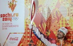 Фото с сайта sport-org.ru