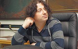Вадим Самойлов. Фото с сайта os.colta.ru