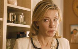 Кадр из фильма «Жасмин»