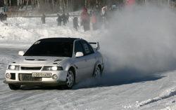 Фото с сайта ekabu.ru