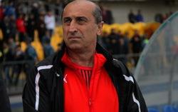 Погос Галстян. Фото с сайта vk.com