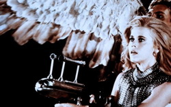 Кадр из фильма «Барбарелла»