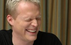 Пол Беттани. Фото с сайта kinopoisk.ru