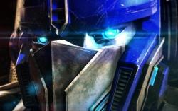 Арт Transformers Universe
