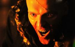 Кадр из фильма «Колония»
