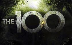 Постер сериала «Сотня»