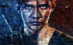 Постер фильма «Рейд 2»