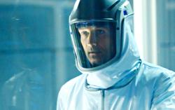 Кадр из сериала «Спираль»