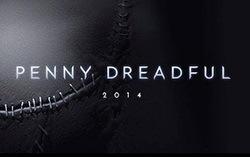 Промокадр из сериала Penny Dreadful