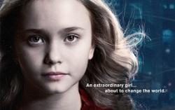 Постер сериала «Верь»
