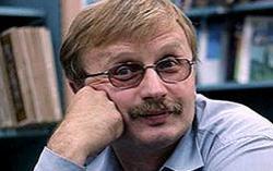Илья Бояшов. Фото с сайта dvinainform.ru