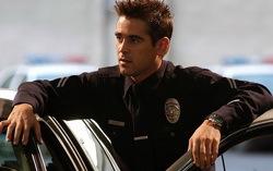 Кадр из фильма «S.W.A.T.: Спецназ города ангелов»