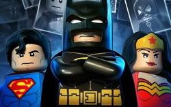 О сиквеле «Лего. Фильма» мы тоже расскажем. Фото с сайта otramovida.net