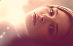 Постер фильма «Если я останусь»