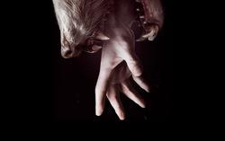 Постер сериала «Хемлок Гроув»