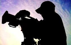 Фото с сайта snimifilm.com