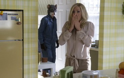 Кадр из фильма «Укради мою жену»