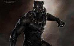 Изображение с сайта marvel.com