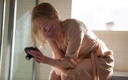 Кадр из фильма «Прежде чем я усну»