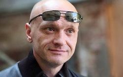 Алексей Девотченко. Фото с сайта 15minut.org