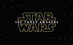 Изображение из официального «Твиттера» «Звездных войн»