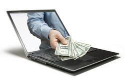 Изображение с сайта money.wikinut.com