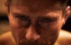 Кадр из фильма «Железное небо-2»