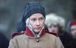Кадр из фильма «Василиса»