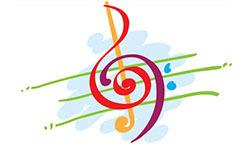 Музыка. Фото с сайта liveinternet.ru