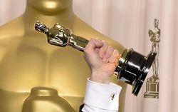 Фотос с сайта volna-mody.com