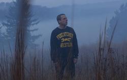 Кадр из фильма «Охотник на лис»