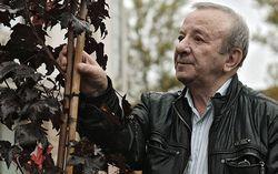Евгений Татарский. Фото с сайта lenfilm.ru