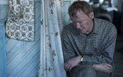 Кадр из фильма «Левиафан»