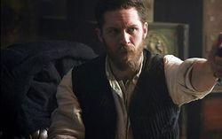 Кадр из фильма «Возвращенец»