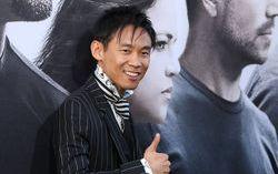Джеймс Ван. Фото с сайта hollywoodreporter.com