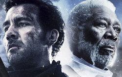 Постер фильма «Последние рыцари»