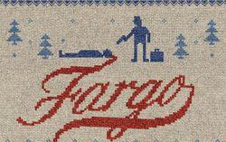 Постер сериала «Фарго»