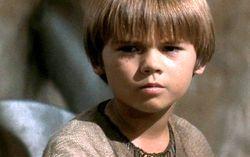 Кадр из фильма «Звездные войны. Эпизод 1. Скрытая угроза»