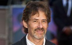 Джеймс Хорнер. Фото с сайта hollywoodreporter.com
