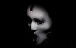 Постер сериала «Крик»