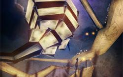 Арт к игре «Мор: Утопия». Изображение с сайта tesall.ru