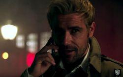 Кадр из сериала «Стрела»